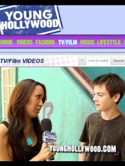 05_younghollywood_image_05