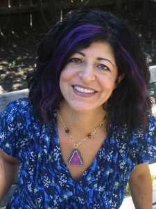 Keren Barukh, Artist & Designer